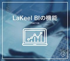 LaKeel BIの機能