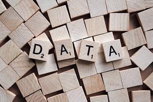 """データを有効活用しよう!""""伝わるデータ分析""""基本ステップ"""