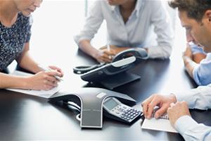 予算管理システム/ セルフサービスBIツール