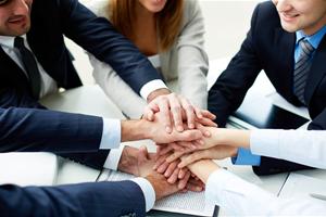 経営分析ツール/ セルフサービスBIツール