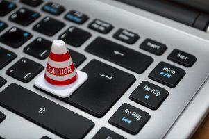 BIツール導入時の注意点!スモールスタートの落とし穴