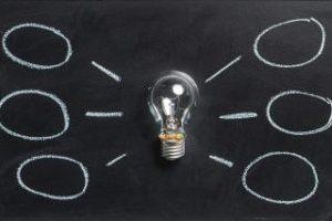 業務効率化に役立つツールをご紹介!~全社的な生産性向上・残業削減に向けて~