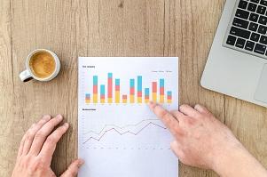 データ活用におけるツール選びのポイントとは?