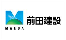 前田建設工業