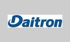 ダイトロン株式会社