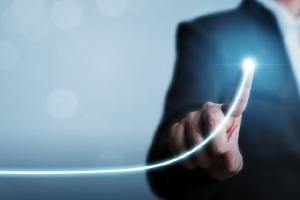BIツール導入による「迅速な意思決定」が企業の成長を加速する!