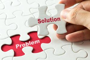 予実管理とは?予実管理の方法とよくある課題の解決策