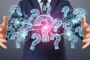 売上分析とは?売上分析の手法とよくある課題と解決策